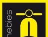 Entwicklung Logos